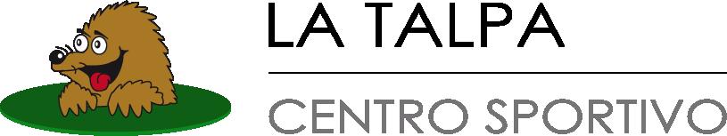 Centro Sportivo La Talpa